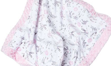 shop now! Toddler Blankets